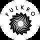 Fulkro-2